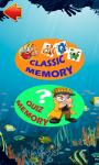 Best Memory 4 Kids Free screenshot 5/6