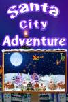 Santa City Adventure screenshot 2/6