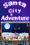 Santa City Adventure screenshot 4/6
