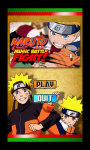 Naruto Fight Music Battle screenshot 1/3