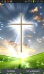 Lords Sacred Heavenly Cross screenshot 1/3