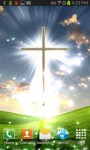 Lords Sacred Heavenly Cross screenshot 2/3