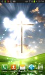 Lords Sacred Heavenly Cross screenshot 3/3