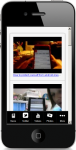 Android Phone Virus Removal screenshot 3/4