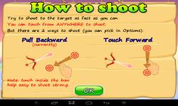 Kids Archery screenshot 2/5