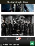 The Dark Knight Rises HD screenshot 5/6