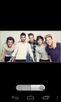 One_Direction Wallpapers screenshot 5/6