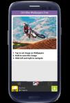 free download dirt bike wallpapers screenshot 3/6