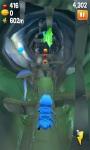 Turbo Bugs 2 screenshot 4/6