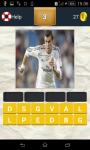 Guess Football Player Names screenshot 3/3