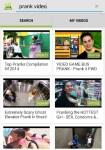 Video-Tube Downloader screenshot 2/4