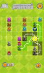 Route design screenshot 3/4