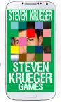 Steven Krueger screenshot 3/6