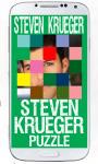 Steven Krueger screenshot 5/6