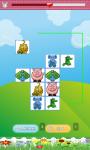 Zoo Animals Games screenshot 1/6