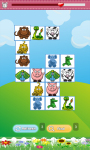 Zoo Animals Games screenshot 2/6