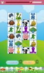 Zoo Animals Games screenshot 3/6