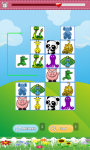 Zoo Animals Games screenshot 4/6