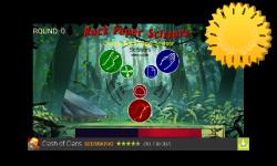 Rock Paper Scissors v1 screenshot 2/4