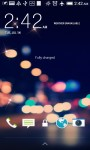 Night Lights 3D Wallpapers screenshot 1/4