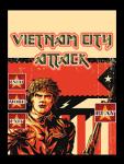 Vietnam City Attack screenshot 1/3