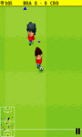 Super Pocket Football15 screenshot 2/6