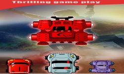 Car Race Best Racing Game screenshot 1/5