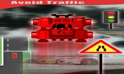 Car Race Best Racing Game screenshot 4/5