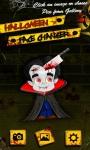 Halloween Face Changer screenshot 2/6