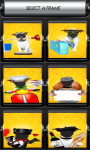 Funny Dogs Photo Montage screenshot 2/6