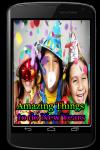 Amazing Things to do New Years screenshot 1/3