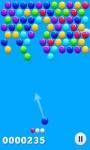 Shoot same Bubbles screenshot 2/6