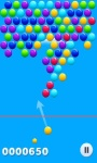 Shoot same Bubbles screenshot 4/6