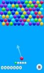 Shoot same Bubbles screenshot 5/6
