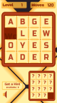 Words Matrix - Word Search Puzzle screenshot 4/4