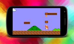 Super Mario Original screenshot 3/4