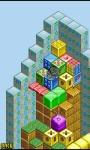 Slinky pattern game screenshot 2/6