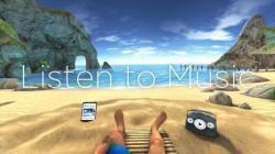 Perfect Beach VR United screenshot 2/6