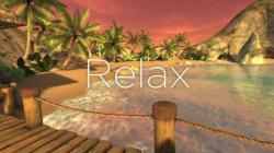 Perfect Beach VR United screenshot 5/6