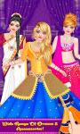 Indian Doll - Bridal Fashion screenshot 5/5