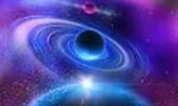 Images of Space wallpaper  screenshot 2/4