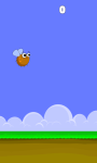 Flappy Flea screenshot 4/5