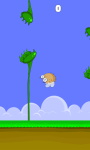 Flappy Flea screenshot 5/5