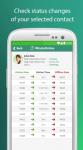 WhatAlert Premium original screenshot 1/5