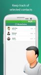 WhatAlert Premium original screenshot 2/5