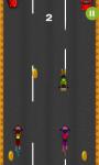 BIKE RACE BROTHERS screenshot 2/3