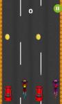 BIKE RACE BROTHERS screenshot 3/3
