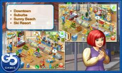 Supermarket Mania® 2 screenshot 3/6