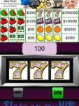Slots V1.01 screenshot 1/1