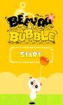 Beeyaa Bubble Free screenshot 1/5